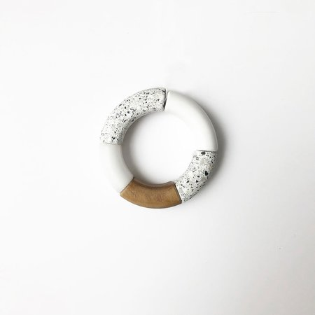 SYLCA Stone Bracelet