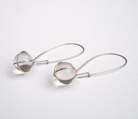 Octave Jewelry FUTURE Mini Earring