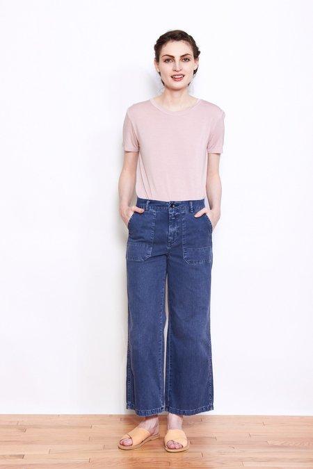 Persons Tracy T-Shirt - Blush