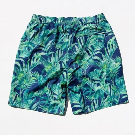 Onia Charles 7 Swim Short - Palma Del Mar