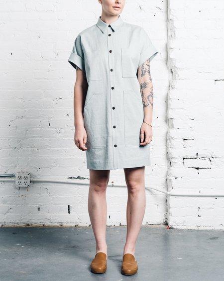 Mara Hoffman Nika Dress