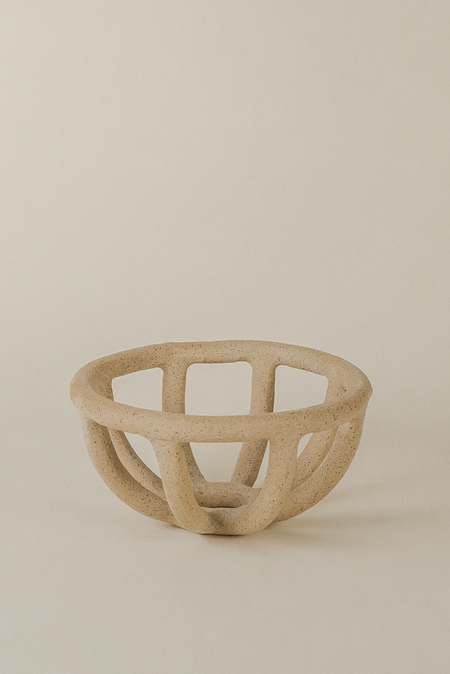 Sin Fruit Bowl - Small