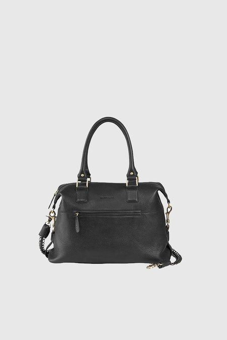 Harry and Co Jackie - Black