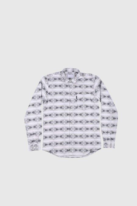 Oh Dawn Jim Shirt - Off White