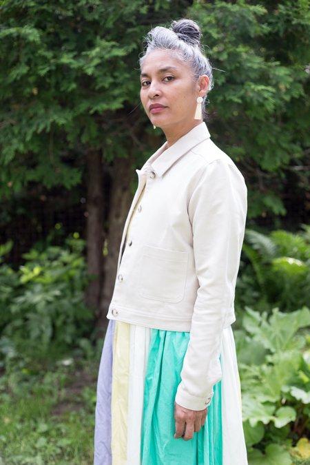 Betina Lou Juno Jacket