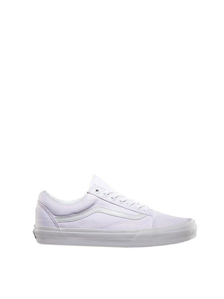 Vans Vault UA Old Skool Sneakers - True White