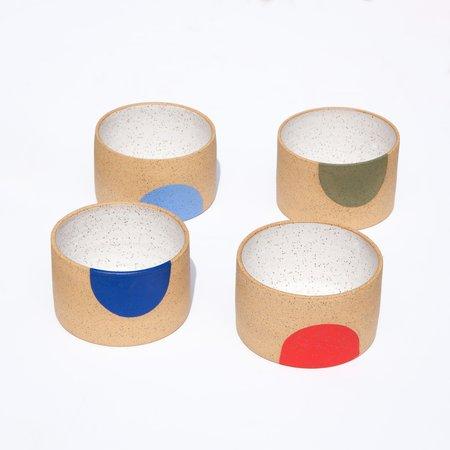 Mimi Ceramics Large Speckle Pot