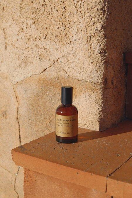 P.F. Candle Co Fragrance Eau de Parfum