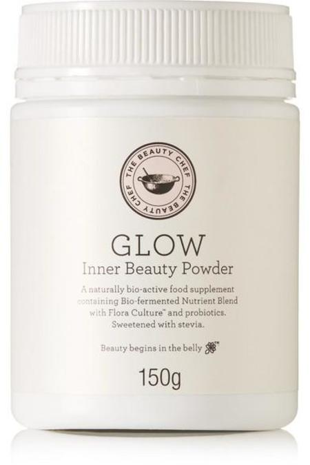 THE BEAUTY CHEF Advanced Glow Inner Beauty Powder 150g