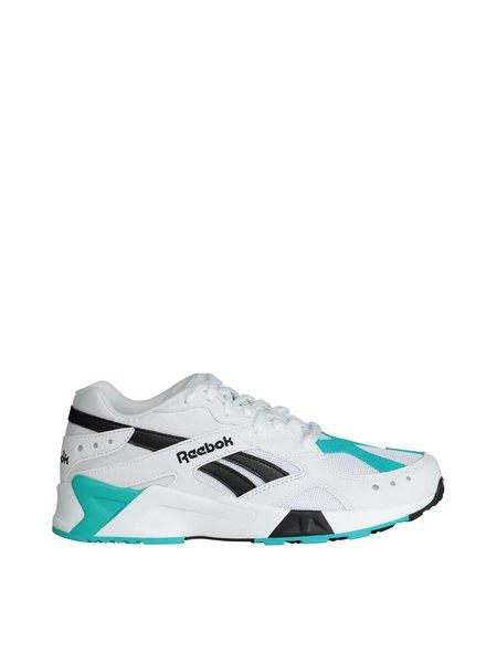 Reebok Classic Aztrek Sneakers