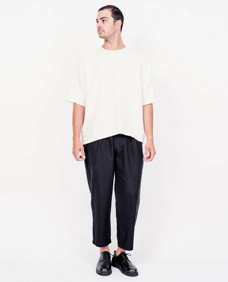 COLTESSE Erios T Shirt - Creme