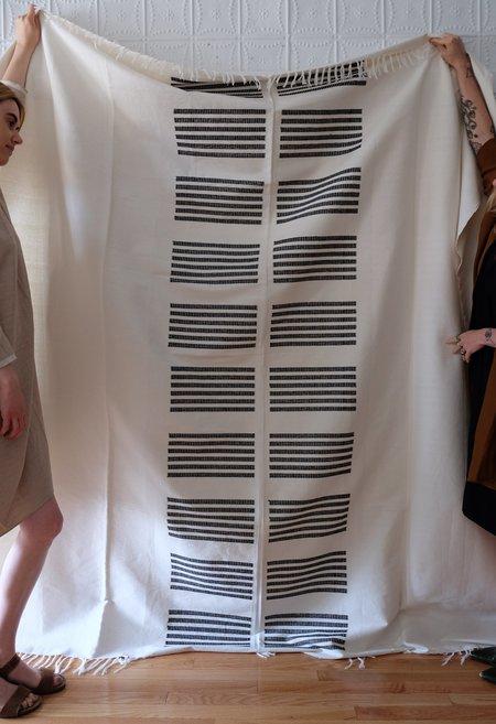 Caroline Z Hurley Procida Blanket
