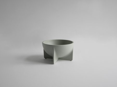 FS Objects Standing Bowl - Small
