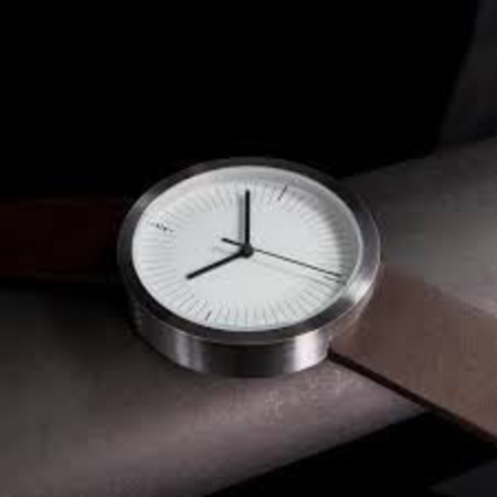 SIMPL Watches