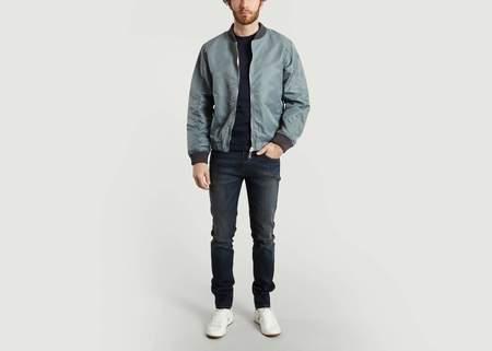 Suit Denmark Sonny Bomber Jacket