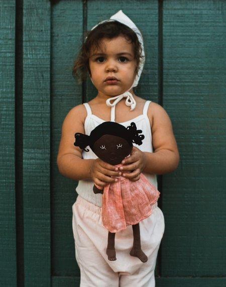 Kids Hazel Village Ada Doll