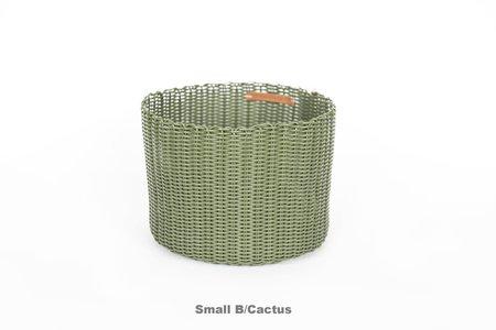 Palorosa Woven Pot