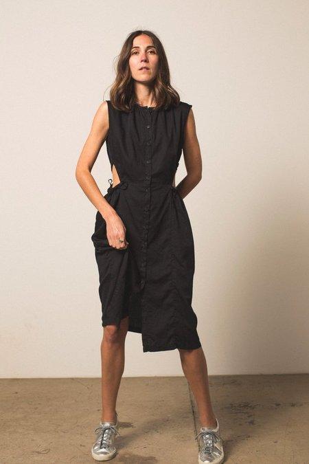 Lacausa Sweet Tea Dress - Tar