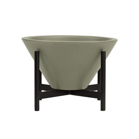 Modernica Case Study Apex Planter with Stand
