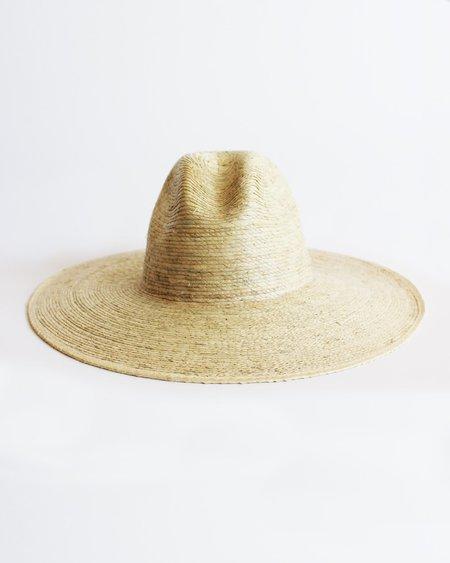 Communitie Marfa Hat