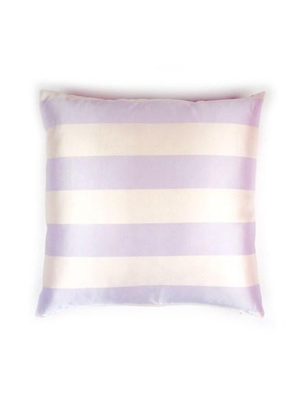 Taroni Piano Large Pillow - Pink