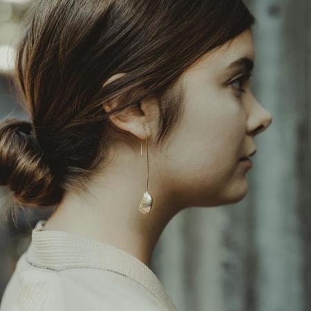 Uni Jewelry Ani Earrings