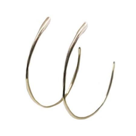 Uni Jewelry Osea Earrings