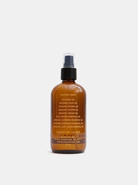 Everyday Oil Mainstay Blend - 8 oz.