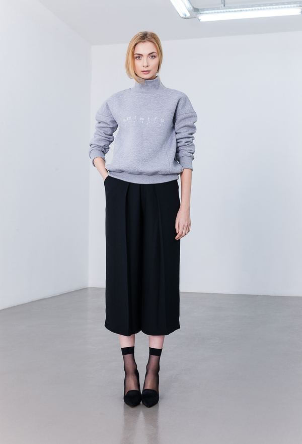 OhSevenDays Thursday Sweatshirt