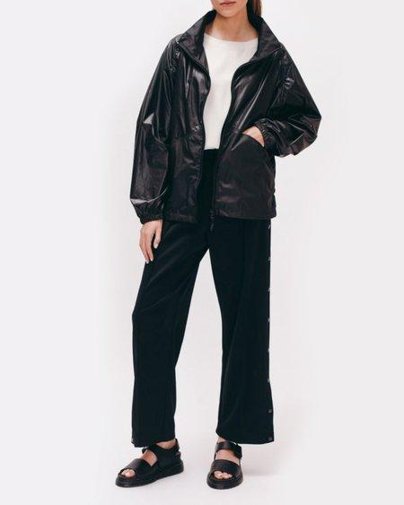 Maiden Noir Pillow Jacket