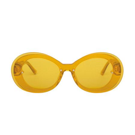 Unisex Bonnie Clyde Ai-Ren Sunglasses