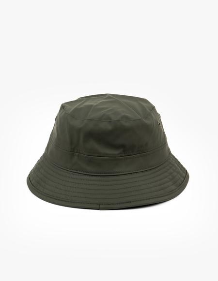 Penfield Weatherproof Sun Hat