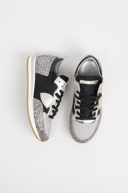 From Indie BoutiquesSaleGarmentory Sneakers Indie Sneakers From Y6by7fvg