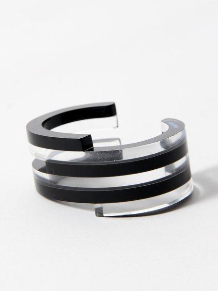 Rabbitneck Zanuso Cuff Bracelet