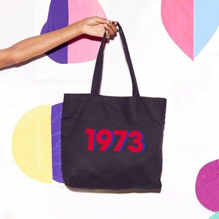 Prinkshop 1973 Tote Bag