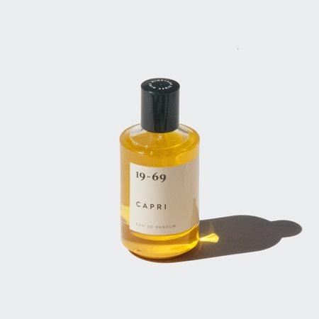 19-69 Capri Eau de Parfum