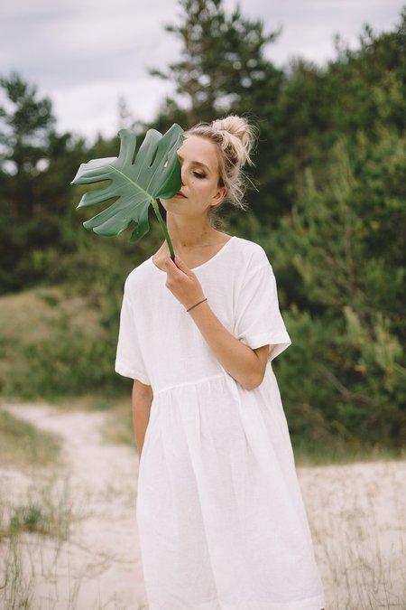 Linenfox Anna Dress