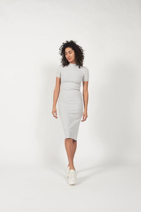 Hemsmith LANDON DRESS
