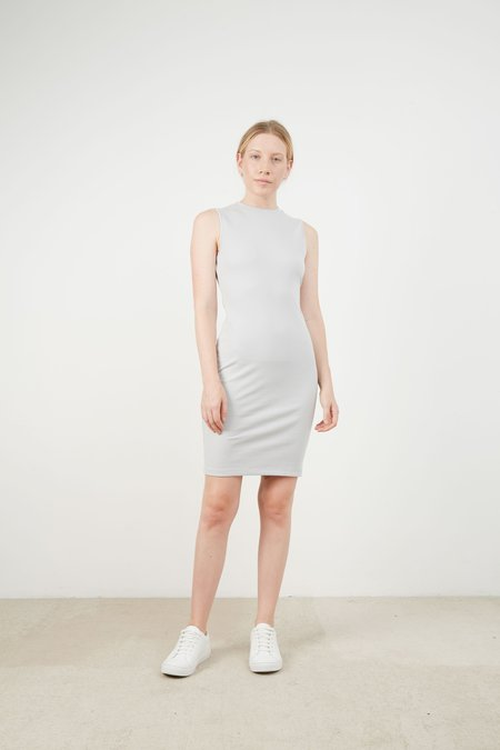 Hemsmith TATE DRESS