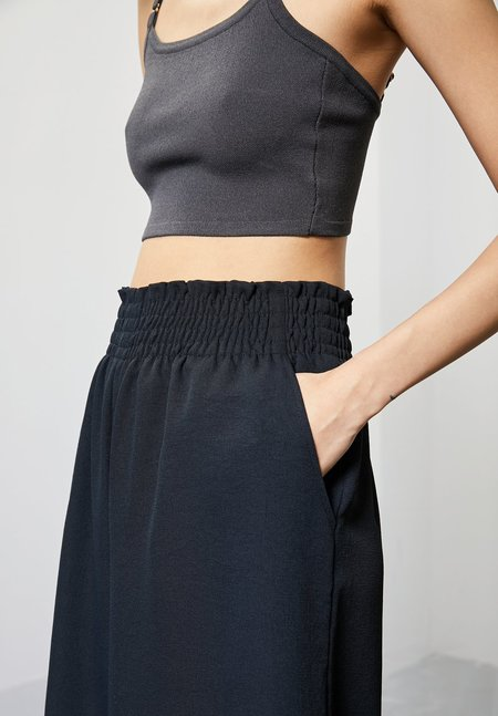 Rachel Comey Monterey Pants