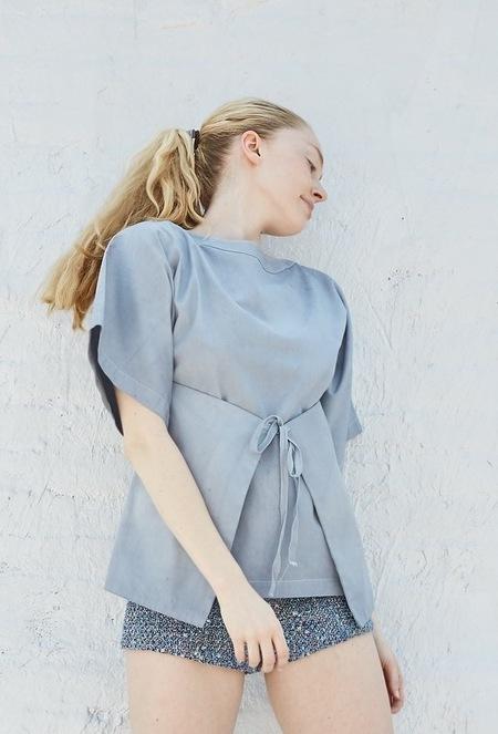 INGA-LENA Lykke Kimono