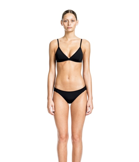 Beth Richards Second Skin Bra Bikini Top