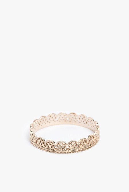 Grace Lee Lace Band