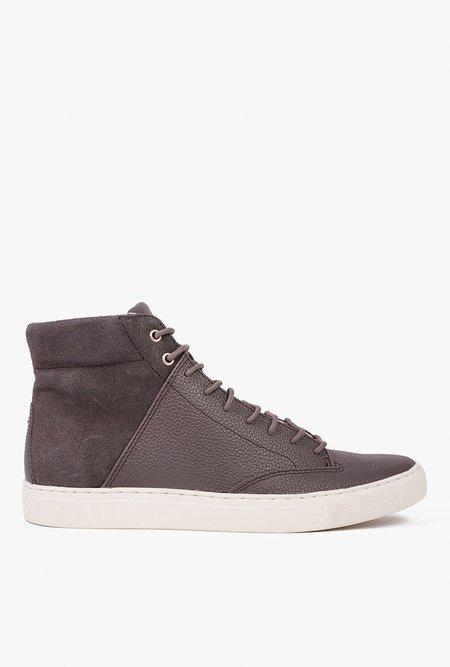 TCG Footwear Porter - Falcon