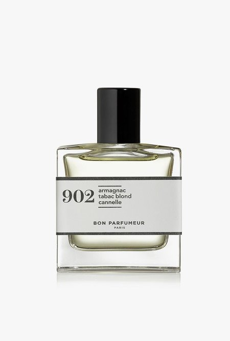 Bon Parfumeur Eau de Parfum - 902