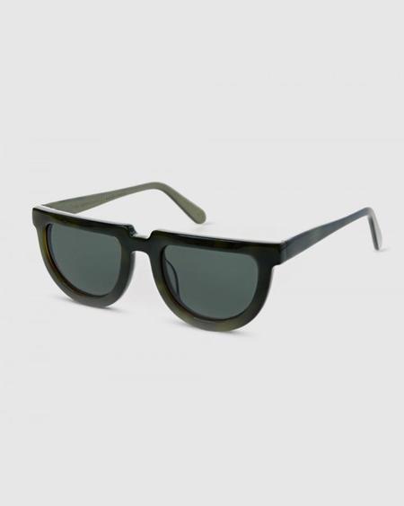 Han Kjobenhavn Hauss Sunglasses - Mash