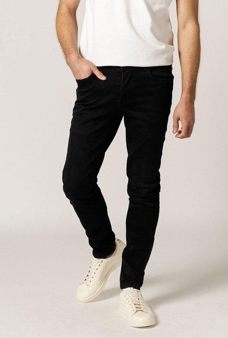 NEUW Iggy Skinny Jean - Union