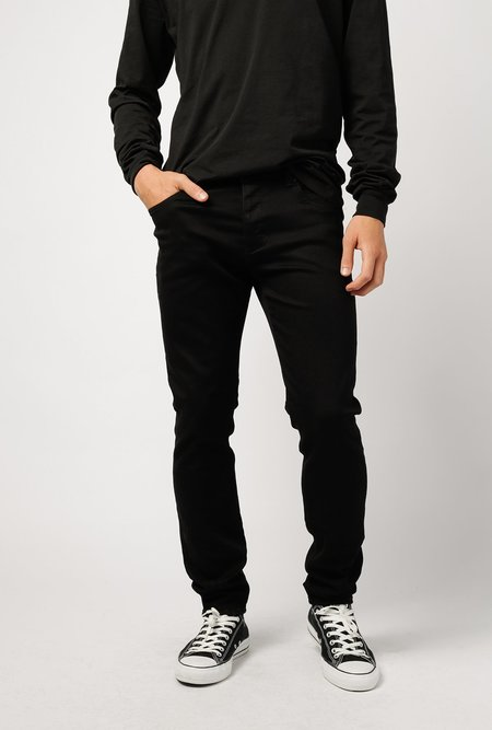 NEUW Iggy Skinny Jean - Perfecto
