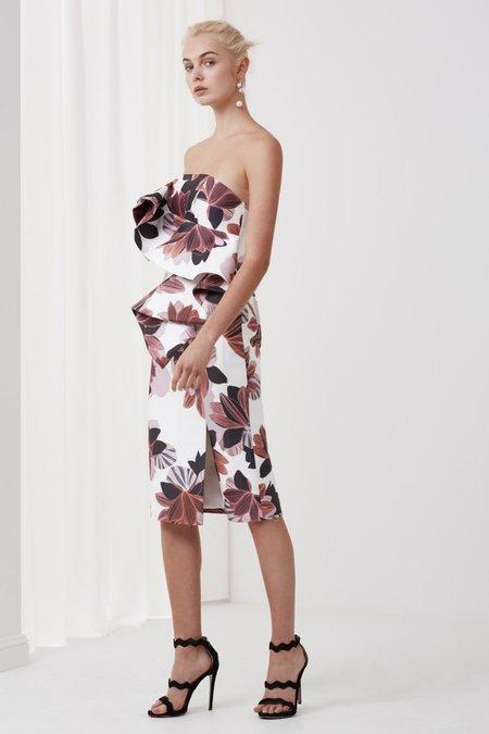 keepsake the label Awake Dress - floral