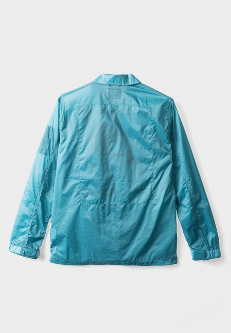 Brain Dead X Carhartt WIP Chore Jacket - Blue